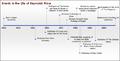 Reynolds Price Timeline.png