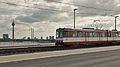 Rheinbahn 4203.JPG