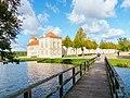 Rheinsberg Schloss-01.jpg