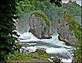 Rhine Falls - panoramio (1).jpg