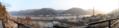 Rhine in St Goar panorama full.tiff