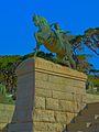 Rhodes Memorial 01.jpg