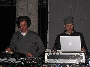Basic Channel - Image: Rhythm&sound 2