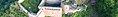 Ribeauvillé Wikivoyage Banner.JPG
