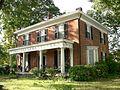 Richard B. Haywood House.jpg
