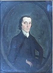 Richard Roberts (1738-1799)
