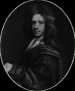 Richard Waller (d. 1715) English naturalist, translator and illustrator