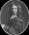 Richard Waller (c. 1650-1715).png