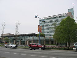 Richmond-Cityhall2.jpg