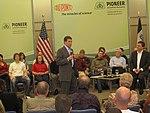 Rick Perry at Pioneer 025 (6310626540).jpg