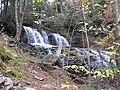 Ricketts Glen State Park Mohawk Falls 4.jpg