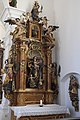 Riedlingen Weilerkapelle Altar 255.jpg