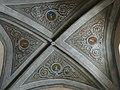 Rieux-Volvestre église plafond avant-choeur.jpg