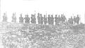 Rifle salute on Zhongshan Gate.PNG