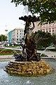 Riga Landmarks 21.jpg