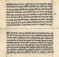 Filsafat Agama Hindu | hindubaliasli