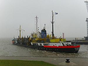 Rijndelta 2011-11-24 (2).jpg