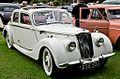 Riley RMA Cabrio (1946).jpg