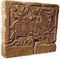 Ringerike St Paul runetone.jpg