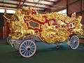 Ringling Bros. Lion Tableau Wagon WDL10695.png