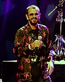 Ringo Starr at the Beacon Theater (37735868294).jpg