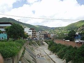 RioSanPedro2004-6-27.jpg