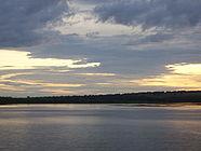 Rio Correntes (Mato Grosso do Sul).jpg