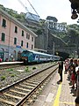 Riomaggiore train station.jpg