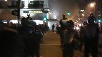 File:Riot Front-Lines - Battle for Seymour.webm