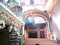 Rishikesh harid3013775833war (18).JPG