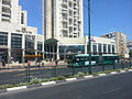 Rishon-LeZion-Herzl-Central-Bus-Station-2014.jpg