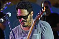 Ritmos musicais diversos agitam festa de 59º de Brasília (46939776804).jpg