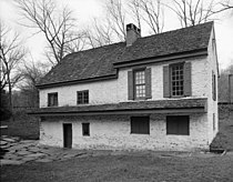 Rittenhouse homestead.jpg