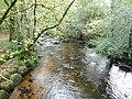 River Bovey - geograph.org.uk - 1562476.jpg