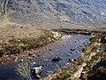 River Dionard - geograph.org.uk - 756754.jpg