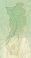 River Okement map.png