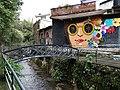 Riverwalk with Public Art - Cordoba - Veracruz - Mexico - 02.jpg