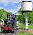 Rly W&LR 823 Countess Welshpool 16.05.2015 edited-2.jpg