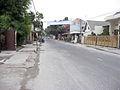 Roads covered in ash after Merapi Eruption.jpg