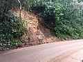 Roadside Landslip Anaimalali Hills IMG 20180822 170325655.jpg