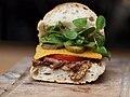 Roast beef sandwich (hozinja).jpg