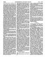 Robert Bork's America.pdf