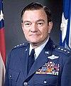 Robert C. Mathis