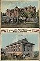 Robert College (14243596705).jpg