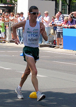 Robert Heffernan 6377.jpg