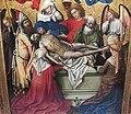 Robert campin (attr.), trittico seilern, 1425 ca. 03.JPG