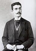 Robert d'Humières