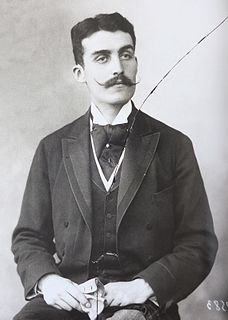 Robert dHumières French writer, translator, theater director