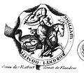 Robert de Flandre.jpg