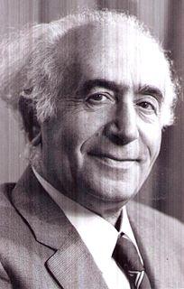 Roberto Bachi Italian statistician